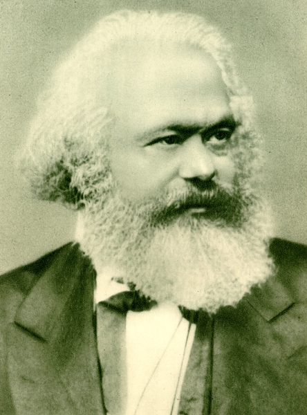 karl marx dissertation sprache Full text of karl marx's doctoral thesis on the difference between the democritean and epicurean philosophy of nature.